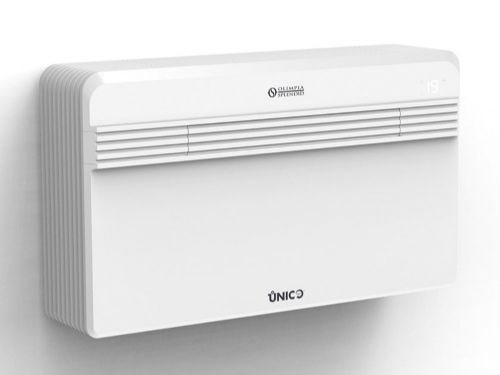 UNICO PRO-inverter All in One Air Conditioning Unit 14HP 3.5Kw/12000Btu Heat Pump 240V~50Hz